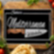 Facebook logo2020a.jpg