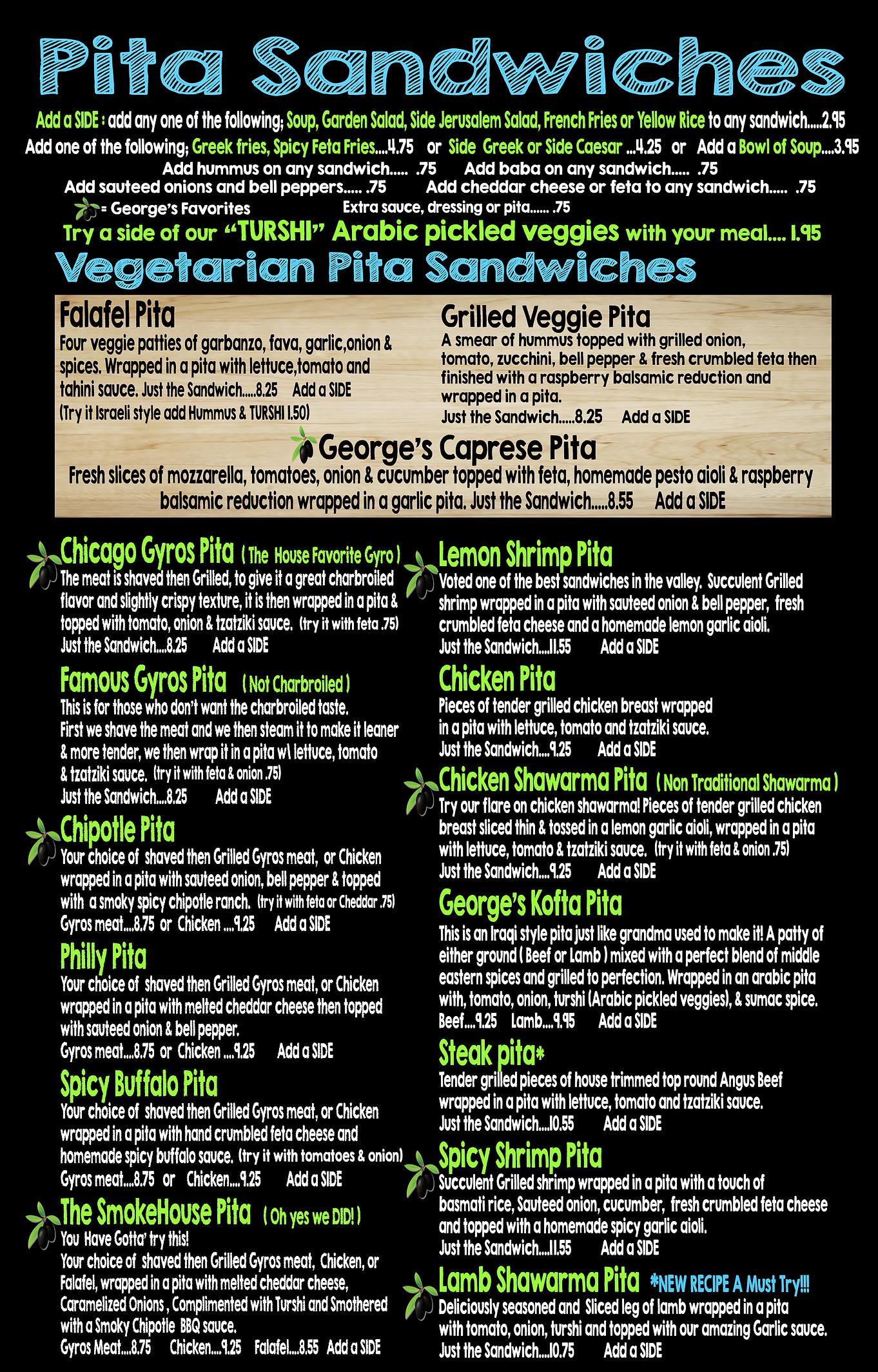 2021 sandwiches 8x14.jpg
