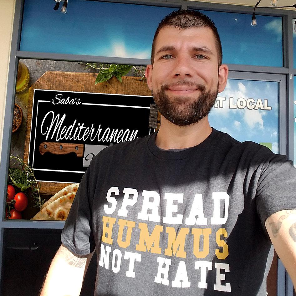 spread hummus FB.jpg