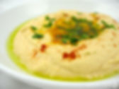 Best hummus phoenix, Best hummus Scottsdale, Best hummus paradise valley, best greek restaurant, Best mediterranean restaurant, Best greek food, best middle eastern restaurant, Best arabic food, Best arabic restaurant, best vegetarian restaurant, best food