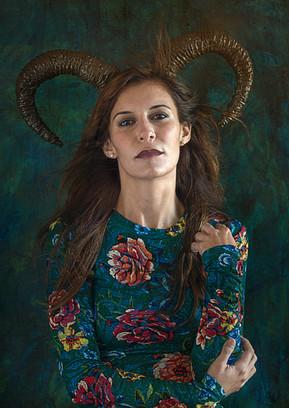 María Laura Zuljevic