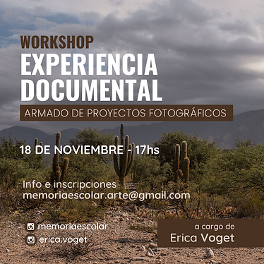 EXPERIENCIA DOCUMENTAL (2).png
