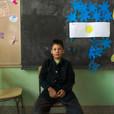 Caepe Malal, Neuquén