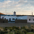 Escuela N°    Malvinas Argentinas, Chocoite, Jujuy