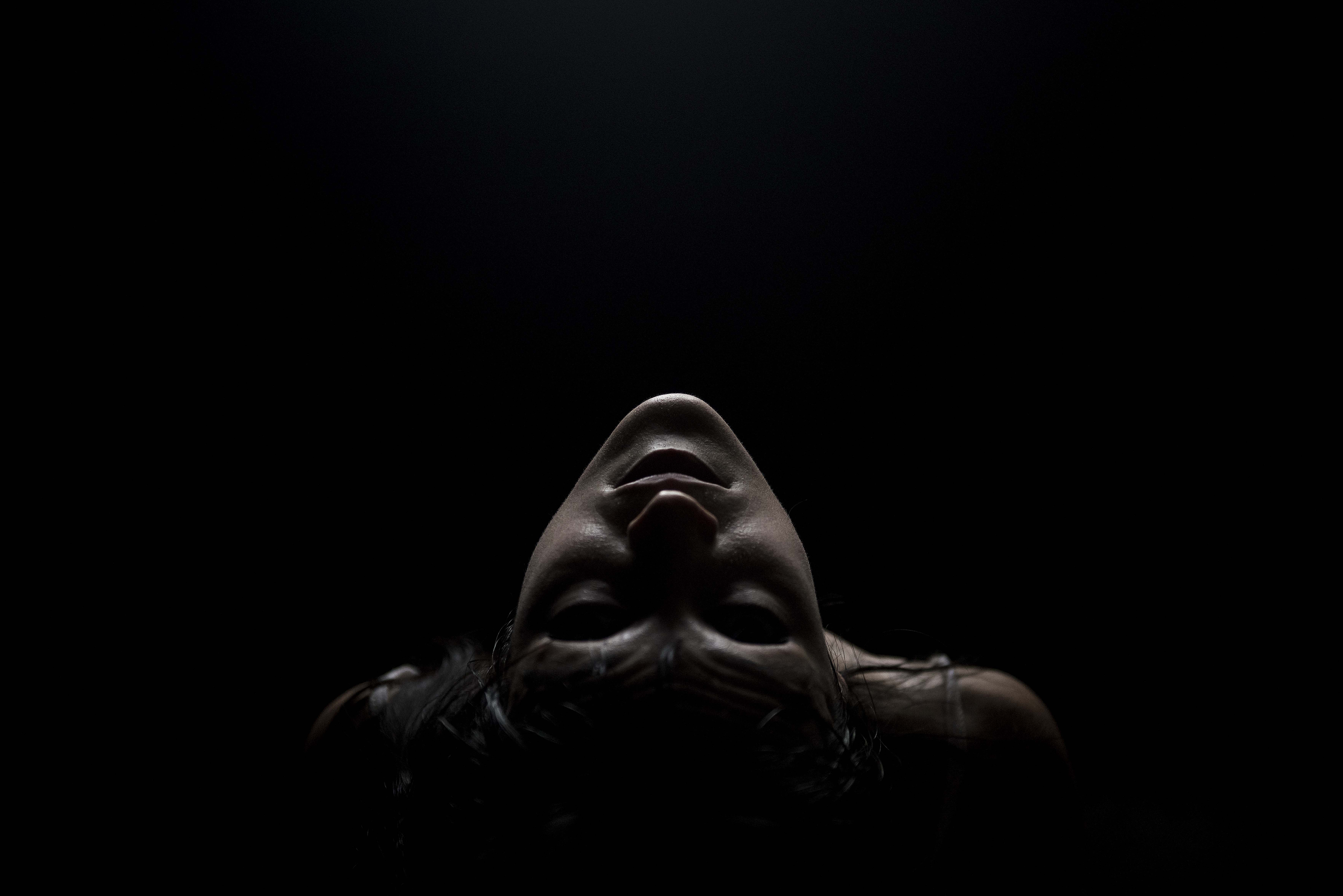 consciencia / inconsciencia