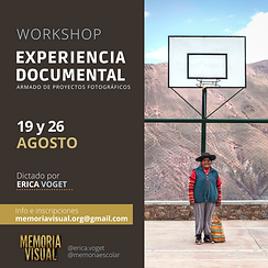 EXPERIENCIA DOCUMENTAL (1).png