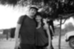 __Erica y Ber.jpg