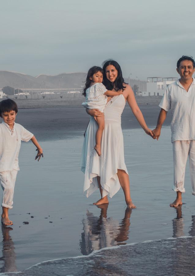 Familia (10).jpg