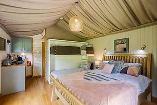 68 Doris all cabin.jpg
