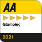AA-5-Gold-Pennants-Glamping-2021 copy.png