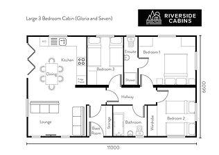 Riverside-Cabins---Large-3-Bedroom-Cabin