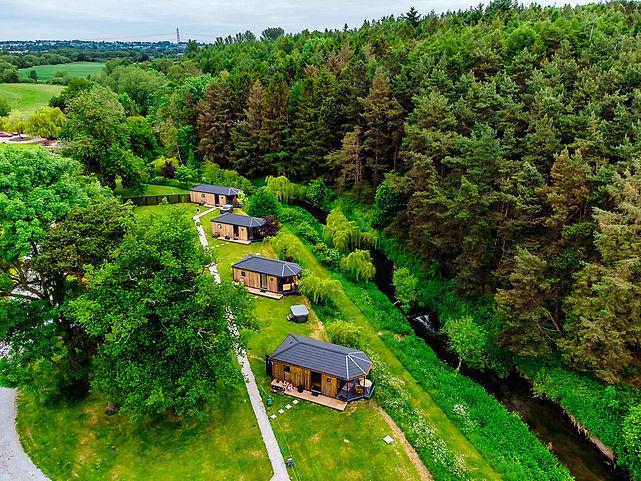 aerial riverside photo.jpg