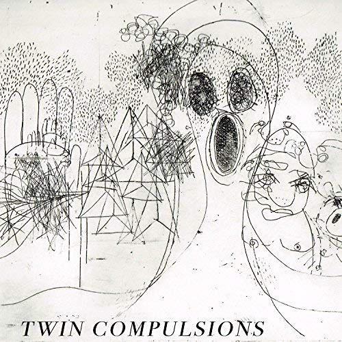 Twin Compulsions