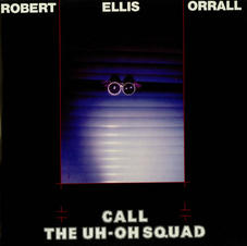 Call The Uh-Oh Squad