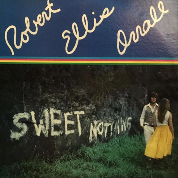 Sweet Nothing