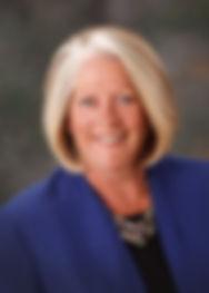 Margaret Ann 'Mugsie' Quinlan