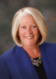 Photo of Mugsie Quinlan, Parrish, Sarasota, Bradenton Realtor