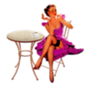 retro-pin-up-girl-4963599_1920.png