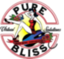PureBliss_Logo_digital use.png