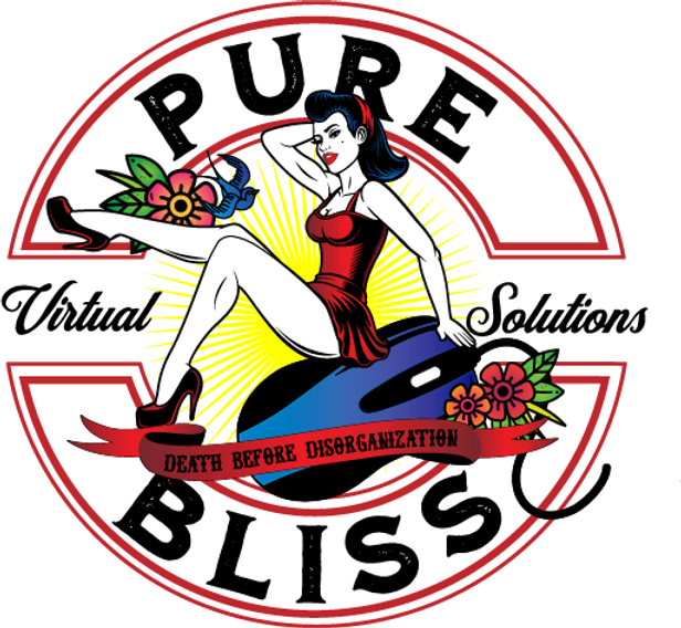 PureBliss_Logo_digital use.png