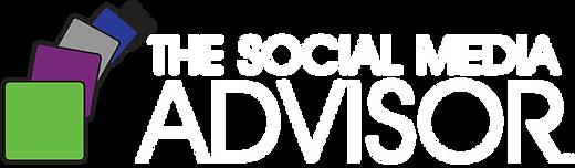 SMA vector logo.png
