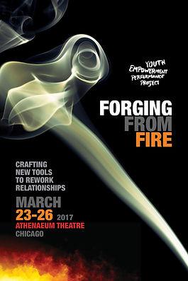 ForgingFromFire.jpg