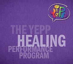 YEPP_HEALING_2 sq.png