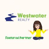 Adam Sloat - West Water Reality