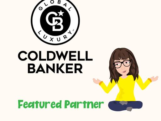 Allison Kaufman - Coldwell Banker Global Luxury