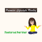 Kimberly Caldwell -  Premier Lifestyle Realty