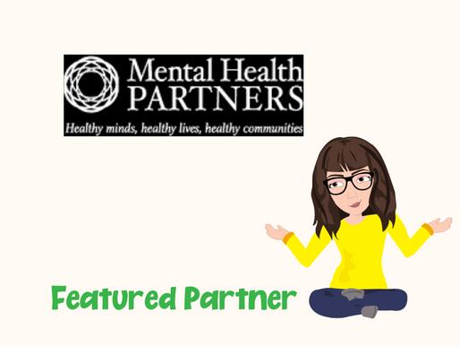 Nichole Castro - Mental Health Partners