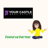 Carl Borrmann - Your Castle Real Estate