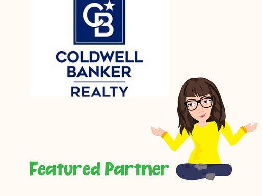 Holly Taylor - Coldwell Banker Real Estate