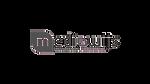 mediawijs_logo.png