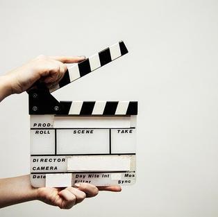 Kortfilm