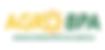 logo new trasparaente-1.png