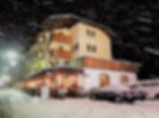 Foto hotel.JPG