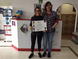 Premio del Público PETClub