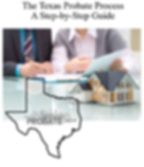 Texas Probate Process - Book Cover.JPG