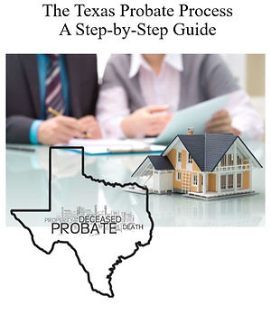 Texas Probate Process - Book Cover.JPG