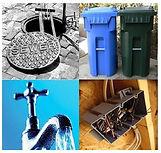 Temple Utilities