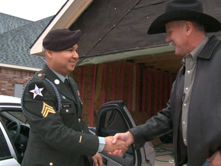 HOME BUYING TRICKS 94% of Veterans are NOT Using