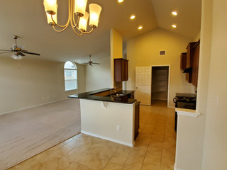 Another Home Sold in Temple Texas