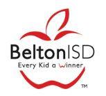 Belton ISD - Keller Williams Realty.JPG