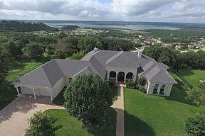Luxury Homes in Harker Heights TX