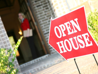OPEN HOUSE - Realtors Might Ask you These Questions - Please be honest
