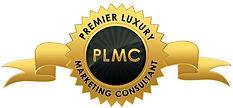 Premier Luxury Marketing Consultant - Mick McCanlies
