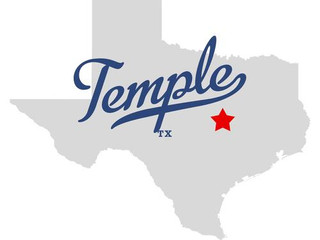 August - Central Texas Real Estate News