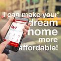 Keller Williams Temple Mobile App - Up To Date Market Info