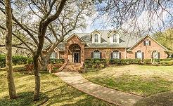 Luxury Homes in Belton TX